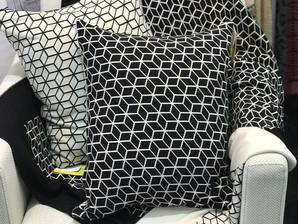 Do vestuário à decoração: Festimalha traz diversidade em malha tricot