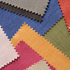 Pandemia já afeta integralmente a indústria têxtil e de confecção