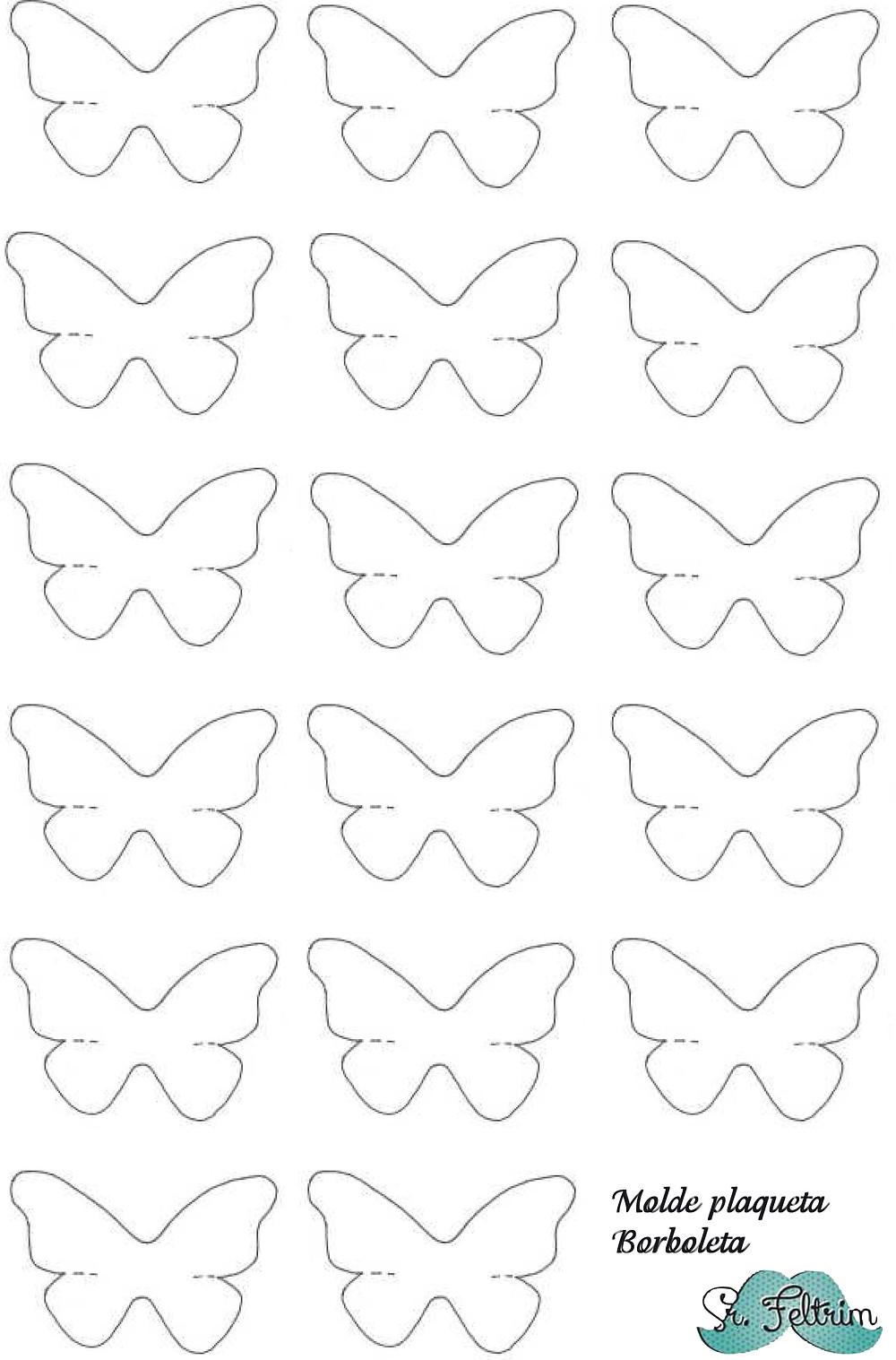 borboleta1.jpg