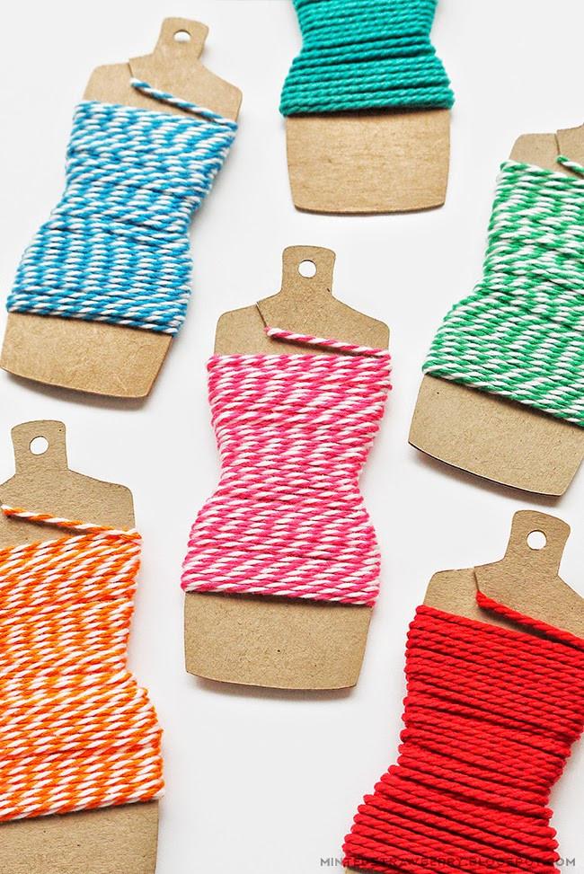 dressform-embroidery-thread-holder-7.jpg
