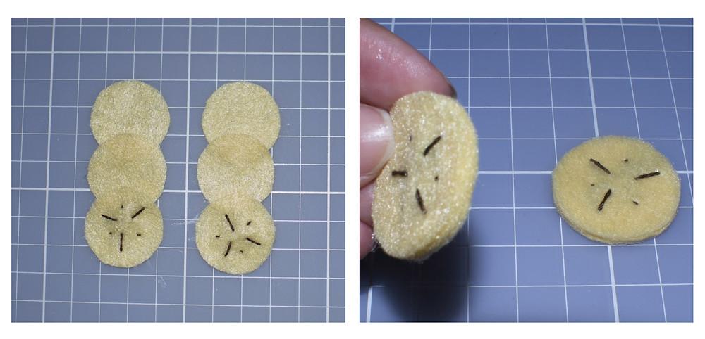 bananinha1.jpg