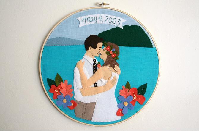Casamento3.JPG