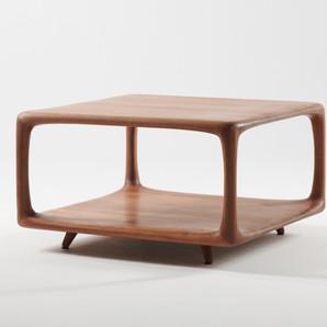 Amor pela madeira: conheça o trabalho da Artisan