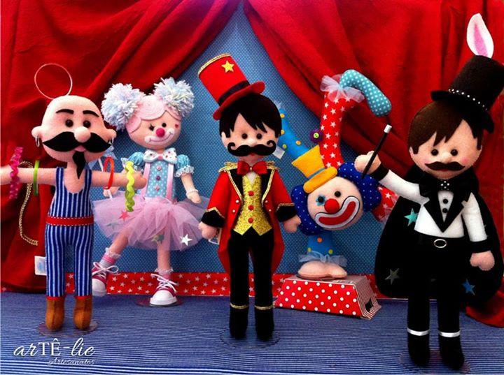 circo2.jpg