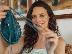 Marca lança kits 'handmade' descolados para estimular o consumo consciente