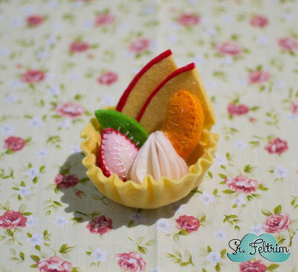 Tarte fruit.jpg