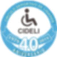 logo_40_años.jpg