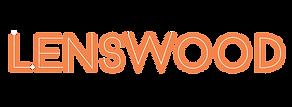 Lenswood Logo.png