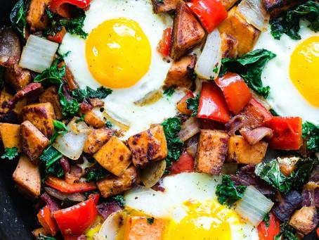 Belotur e Sebrae lançam 'Jornada da Alimentação' para impulsionar gastronomia