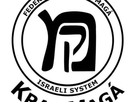 Federação de Krav Magá Israeli System