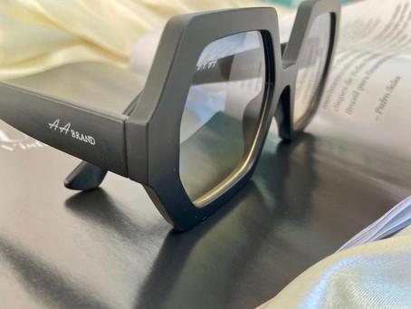 Óculos Escuros Inverno 2021