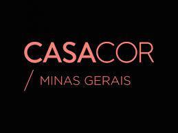 Últimos preparativos para inauguração da CASACOR Minas Gerais