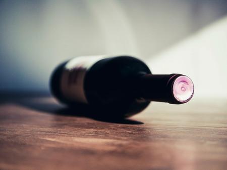 Cinco mitos sobre vinho