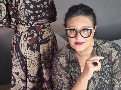 Benedicta Culture e sua nova coleção premium inspirada em Minas Gerais