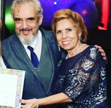 """Exercícios de Partida: Metáfora Clandestina"" de Rogério Zola Santiago"