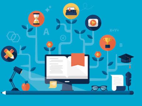Puc Minas - Pós-Graduação sobre os Impactos da Transformação Digital na Educação