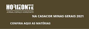 CARTÃO DE VISITA (2).png