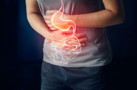 Órgãos internacionais indicam iniciar a triagem do câncer colorretal cada vez mais cedo