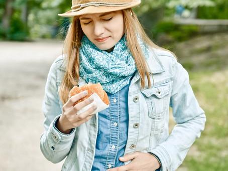 Incidência de câncer aumenta entre adolescentes e jovens adultos norte-americanos