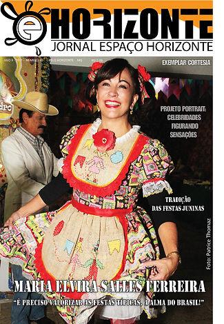 01 - CAPA MARIA ELVIRA SALLES FERREIRA.j