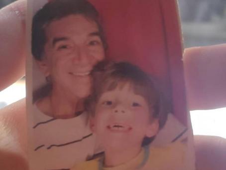 Homenagem a Fernando Varella, sempre amigo do Jornal Horizonte