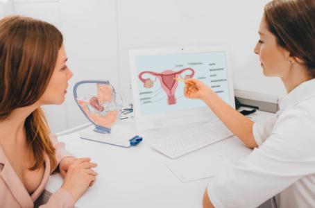 Março Lilás: Conscientização sobre o câncer de colo de útero