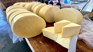 capa queijos do matutu 1280 x 720.jpg