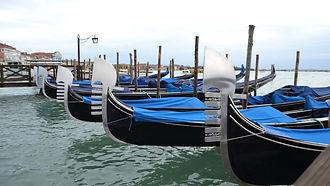 1 venezia 1280 x 720 jpg.jpg