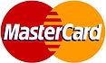 MasterCard_Logo.svg.jpeg