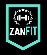ZanFitfull.png