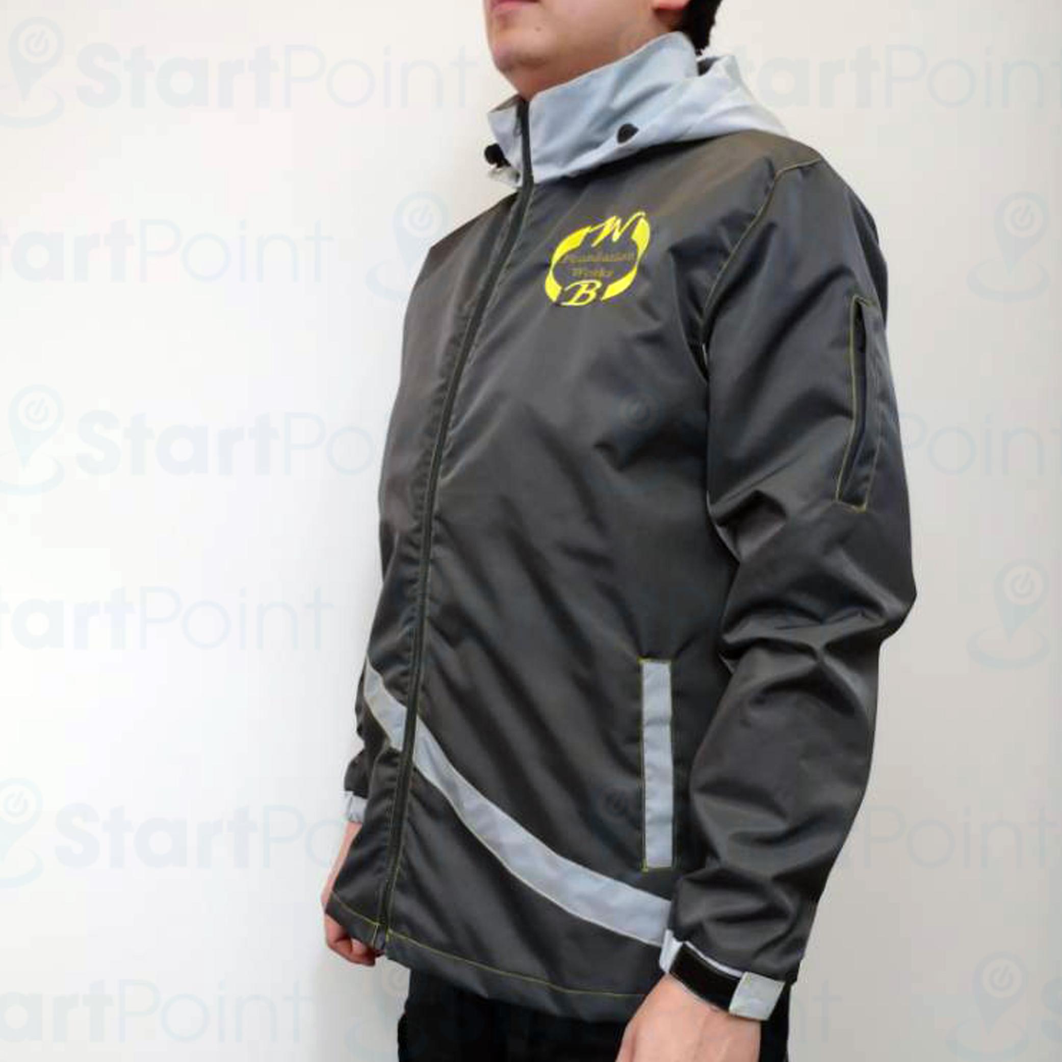 jacket028b