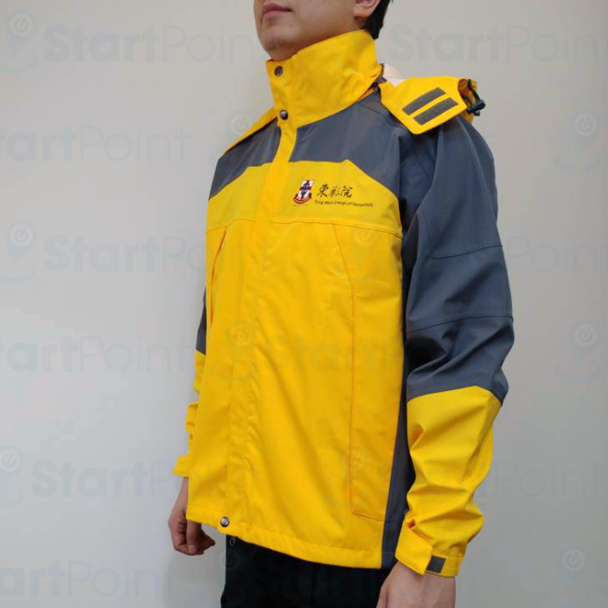 jacket044b