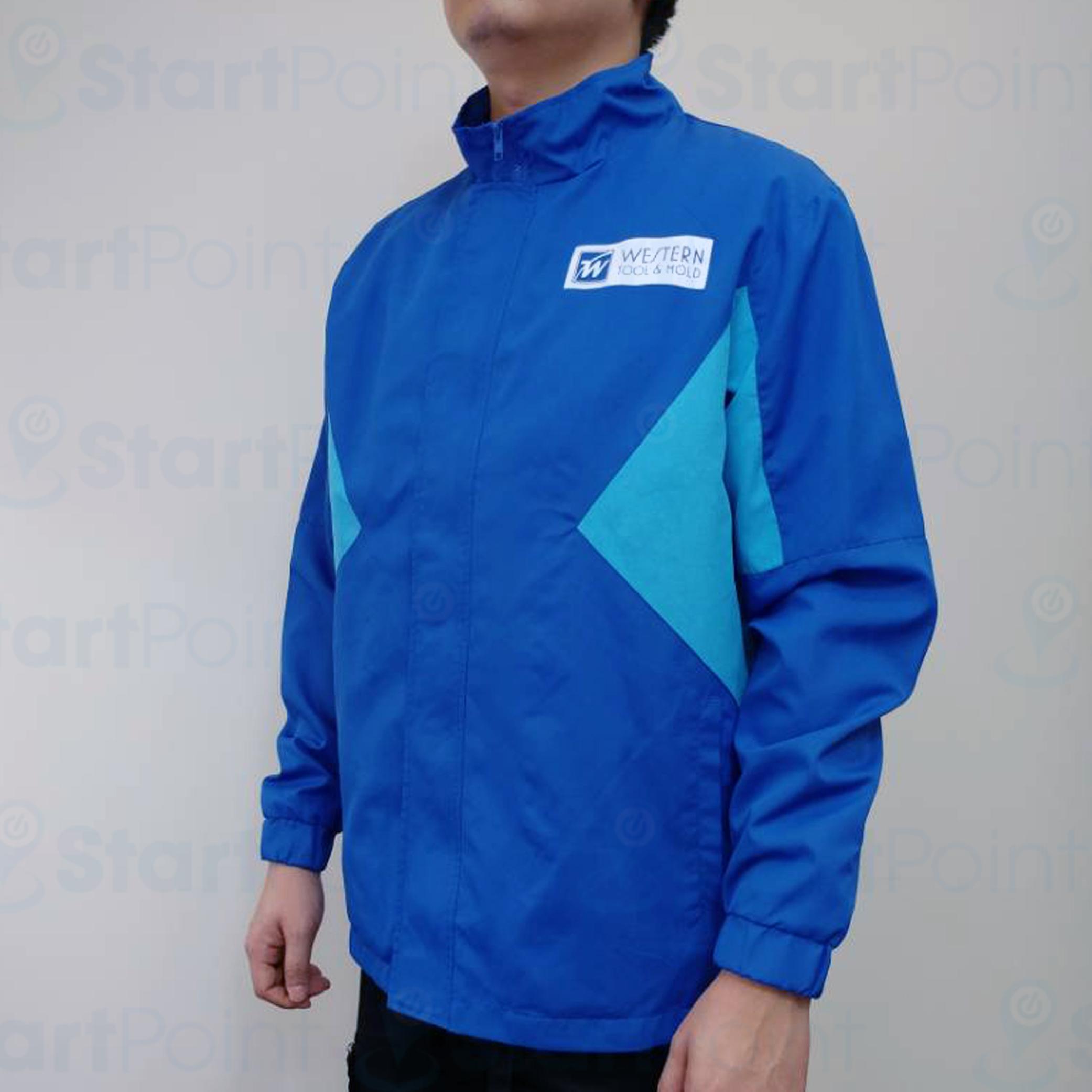 jacket011b