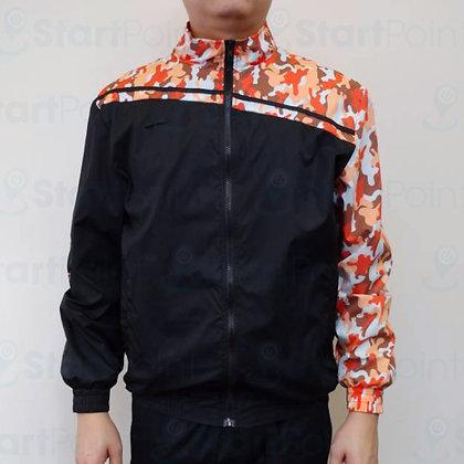 Jacket035