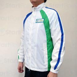 jacket034b