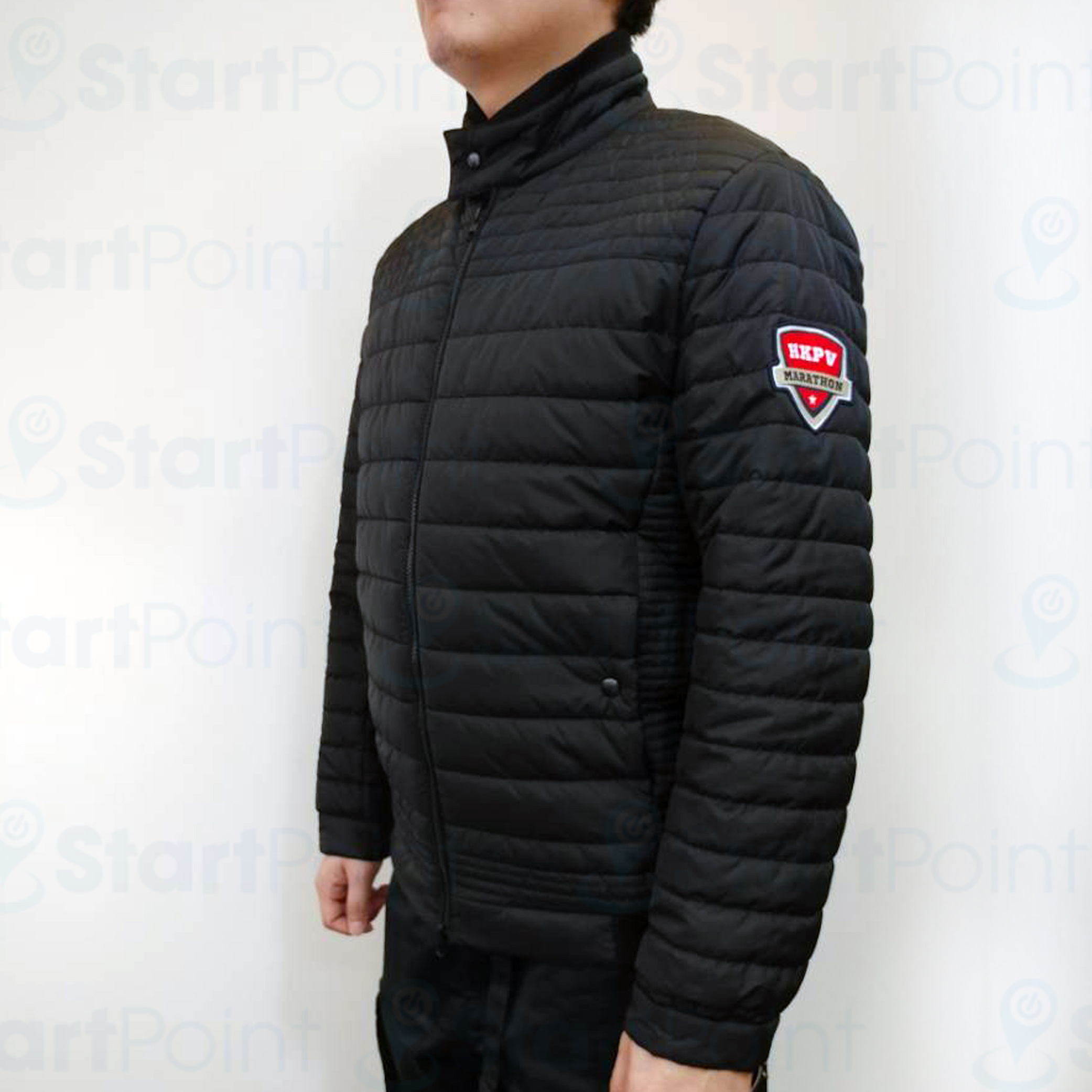 jacket017b
