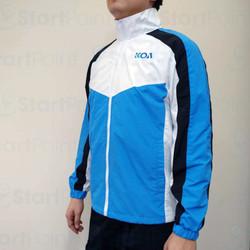 jacket024b