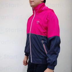 jacket020b