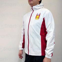 jacket030b
