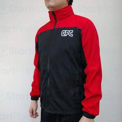 jacket014b
