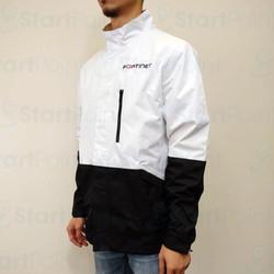 jacket036b