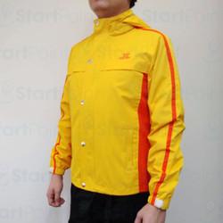 jacket023b