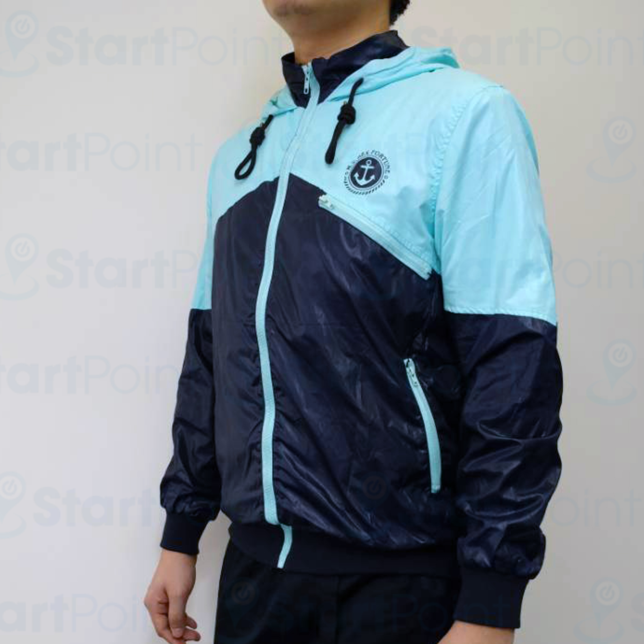 jacket026b
