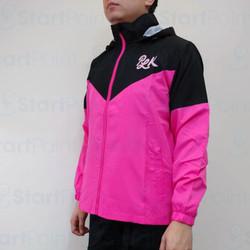 jacket049b