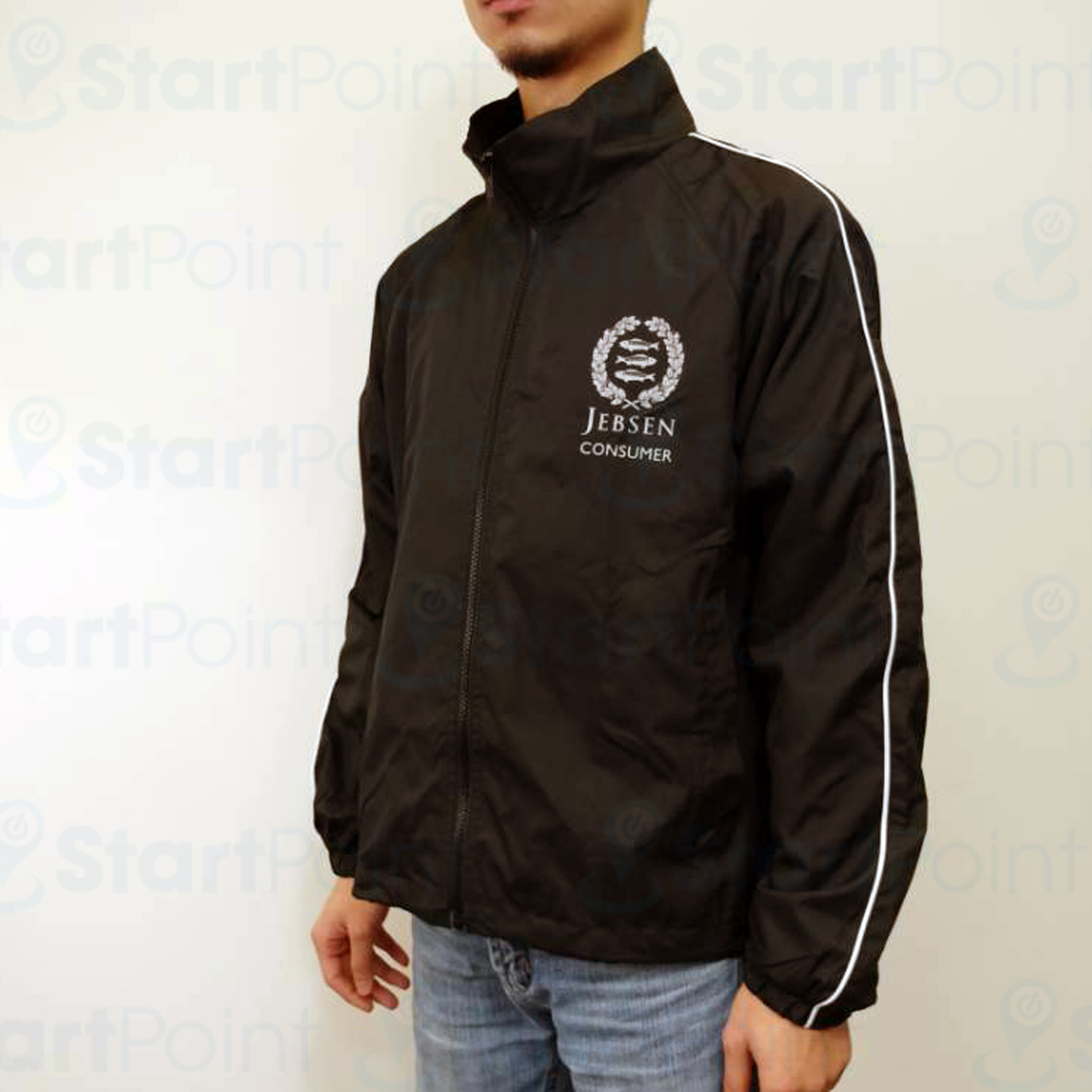 jacket029b