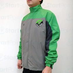 jacket006b
