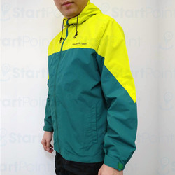 jacket002b