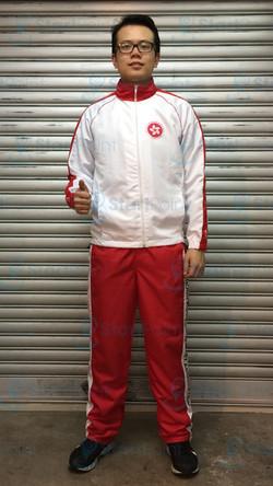 Hong Kong Sport Team