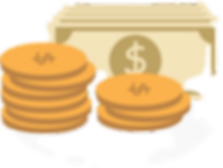 money-1673582_960_720_edited.png