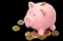 piggy-bank-970340_960_720_edited_edited.